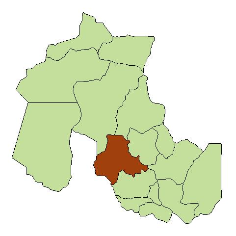 tumbaya-mapa