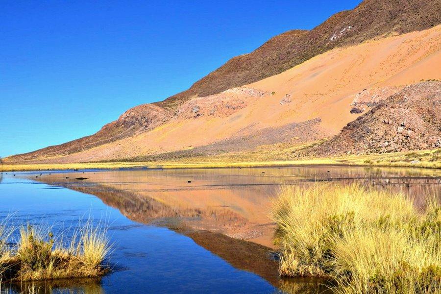 Huancar
