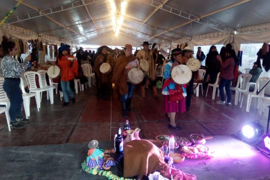 Toda-la-cultura-que-encierra-un-ritual-ancestral
