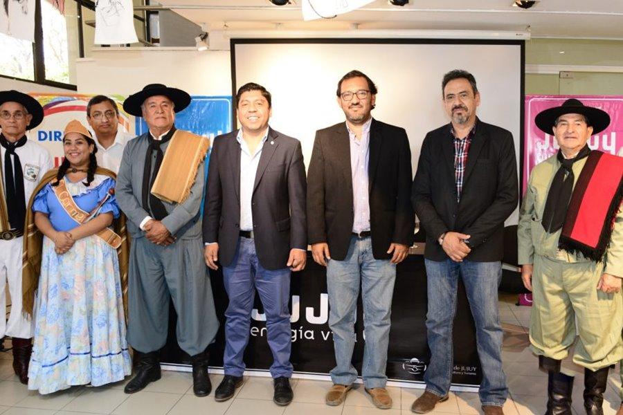 Culturarte-San-Antonio-Conferencia-de-Prensa