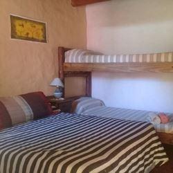 karallantay habitaciones