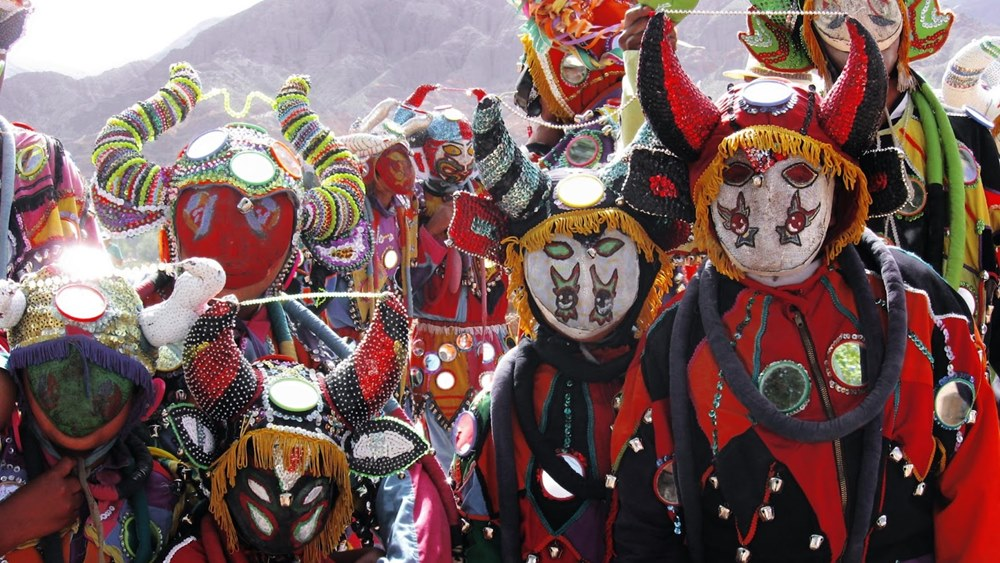diablos-carnaval-jujuy