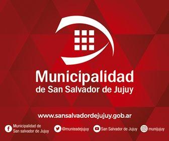 Banner Municipalidad de Jujuy
