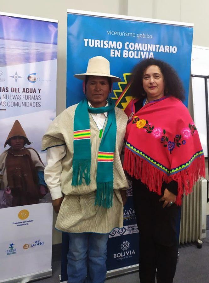 Sandra Nazar