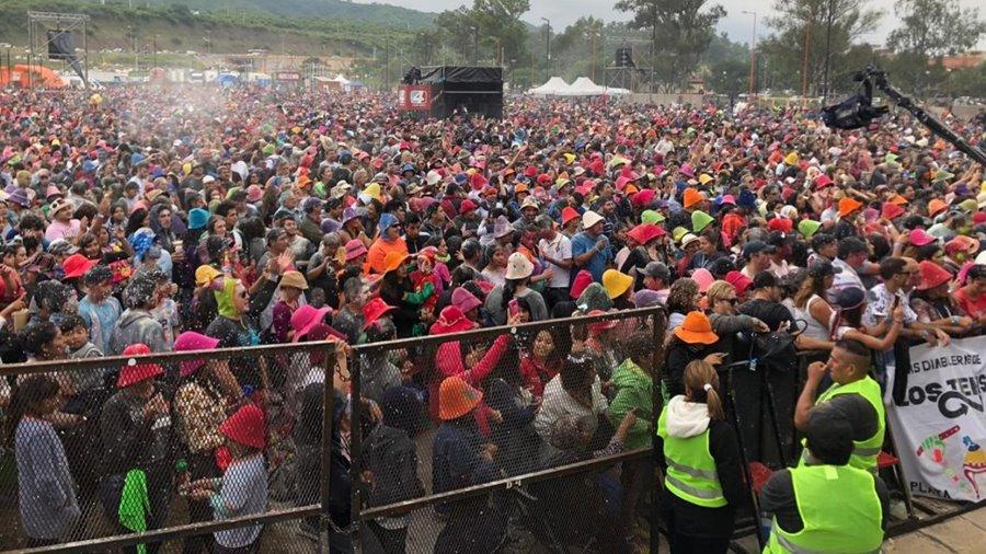 carnavalodromo-2020