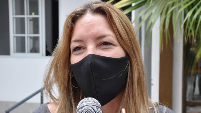 Gabriela Canoniero