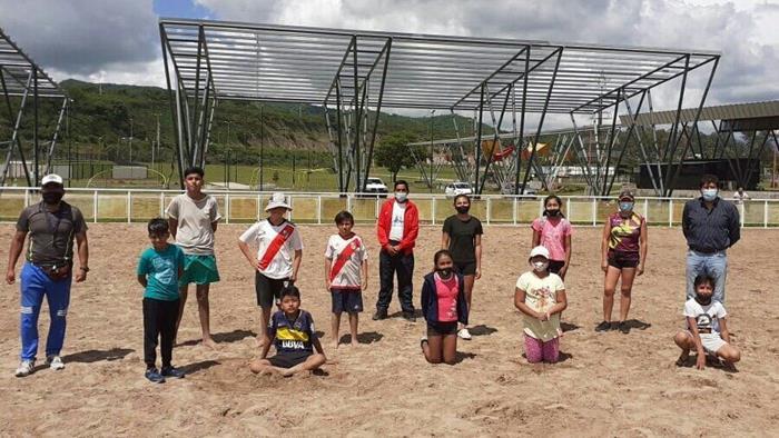 programa-verano-deportivo-escuelas-futbol-handball-y-voley-playa