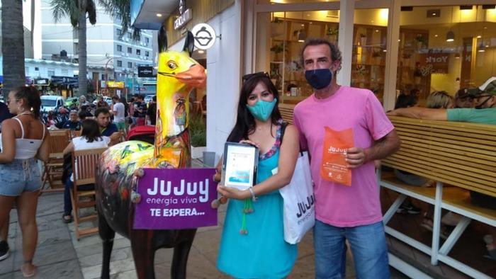 promocion-turistica-jujuy-carlos-paz-1