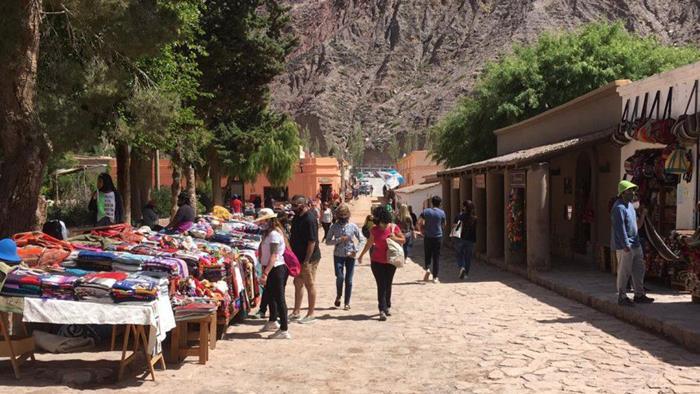 turismo jujuy