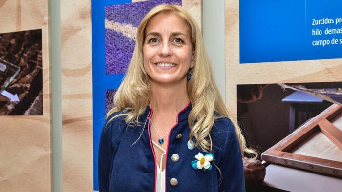 Valentina Millón