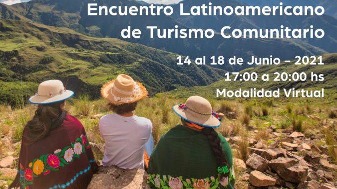 turismo comunitario
