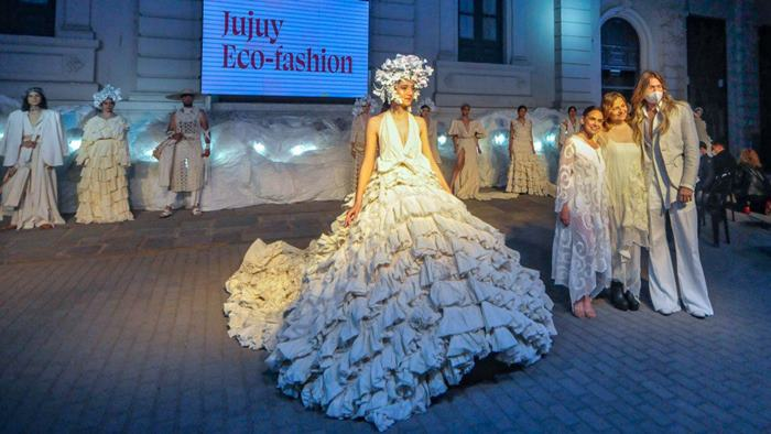 Jujuy Ecofashion
