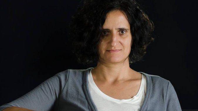 María Ester David